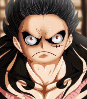 One Piece الحلقة 918 مترجم اون لاين